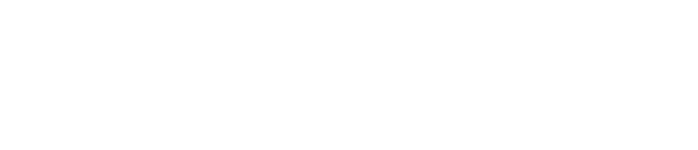 Byggestyring, Entreprenør & Tryghed | Mas Group Logo